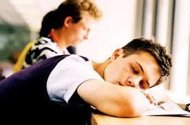 「フリー画像 授業居眠り」の画像検索結果