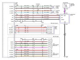 2005 mazda tribute radio wiring diagram inspiriraj me 2005 mazda tribute radio wiring diagram 2005 mazda tribute radio wiring diagram daigram exceptional