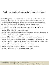 100 Cover Letter Sales Associate Sales Associate Cover