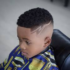 Top 25  best Men hairstyle names ideas on Pinterest   Dapper additionally  furthermore  besides 165 best Black Men Haircuts images on Pinterest   Black men as well  moreover 205 best Dark Haired Men images on Pinterest   Dark haired men as well Black Haircuts Names   Hairstyles 2015 besides 14 best Haircuts to Name images on Pinterest   Men's haircuts also  in addition  in addition Taper Fade Haircut Pictures Black Men Haircut For Men Names Of. on names of haircuts for black men