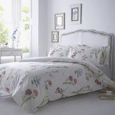 images of white bedroom furniture. Bedroom Design All Wood Furniture Sets Beautiful Wonderful White Suites Bemalas Unique Images Of