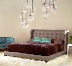 leather king bed. Exellent King American Leather King Bed SHABEDKG From Walter E Smithe Furniture  And U