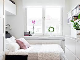image small bedroom furniture small bedroom. small bedroom build shelf with light over the bed curate windowsill put image furniture g