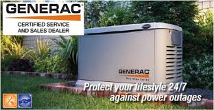 Generac generators png Logo Uihere Generac Generators Joe Seward Sons Inc Electrical