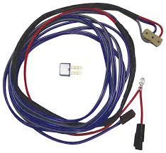 1967 chevelle wiring harness solidfonts 1967 chevelle fuel gauge wiring diagram automotive