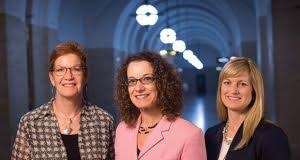 Maria Dorsey – Wisconsin Law Journal – WI Legal News & Resources