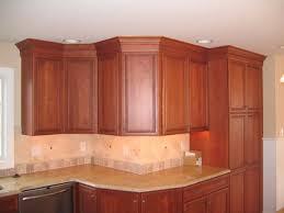 Kitchen Bar Cabinet And Trim 48668 Home Design Ideas Fresh White
