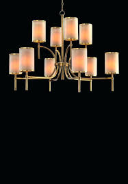 large chandeliers uk large chandeliers modern s s s s s extra large modern chandeliers large chandeliers for uk