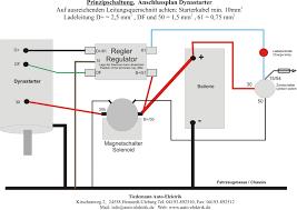 cs130d alternator wiring diagram wiring library cs130d alternator wiring diagram electrical circuit lovely cs130d alternator wiring diagram