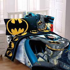 batman full size comforter set from the rooftop kids bedding 1