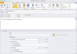 Outlook Templates Free Outlook Invitation Template Major Magdalene Project Org