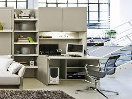 small home office solutions. office home solutions for small spaces space desk c