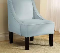 bedroom chair ikea bedroom. Bedroom Chair Ikea Photo - 6 V