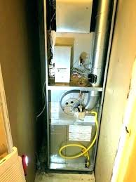 carrier furnace reviews. Delighful Furnace Carrier Furnace Reviews Gas Ac Age Of Old Number Throughout 1