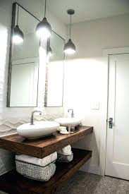 floating bathroom vanities. Bathroom Vanity Shelving Floating Cabinets Shelves Small Vanities D