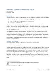 example essay report co example essay report