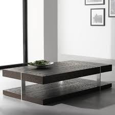 collection in black modern coffee table with modern black coffee