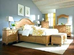light wood bedroom set – natosoft.co