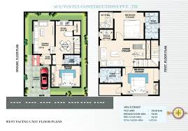 30 40 house plan house plans east facing lovely x house plans west facing with 30