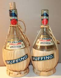 Image result for chianti ruffino