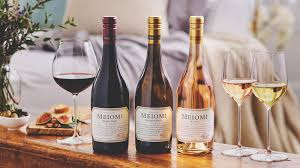 Wine Ready To Drink Chart 9 Things You Should Know About Meiomi Wines Vinepair