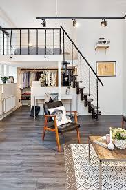 40 Impressive And Chic Loft Bedroom Design Ideas DigsDigs Cool Loft Bedroom Design Ideas