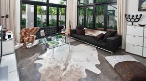 how to select a good quality cowhide rug by gorgeouscreatures com au you