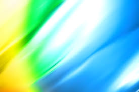 Yellow Blue Green Blue Yellow Green Free Image On Pixabay
