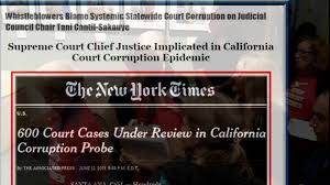 corruption patrice ayme s thoughts not just california is corrupt absolute power corrupts absolutely especially when a one is