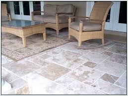 outdoor tile over concrete outdoor tile over concrete fascinating outdoor patio tiles over concrete ideas as