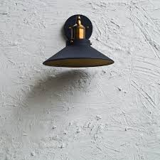 Small Picture Scandinavian Interiors Industrial Modern Architecture Wall Lamp