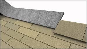 metal roof ridge cap roofing and siding ideas hash s cladding profiles half pitched tape for