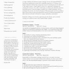 Medical Billing Resume Samples Inspiration Sample Medical Billing Resume Templates Awesome Medical Biller