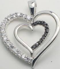 GWI:<b>Wholesale and Retail</b> Diamond,Gold,925 <b>Silver</b> - 24 Photos ...