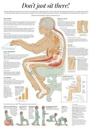 stretches you can do at your desk try these easy office stretches to increase mobility and decrease pain