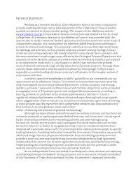 90 word essay n nuclear reactors