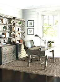 custom home office furniture. Luxury Home Office Furniture Stunning Modern Of . Custom I