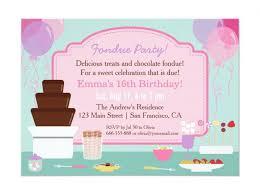 Girl Birthday Invitation Template American Girl Birthday Party Invitation Template Baby First