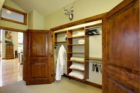 Master Bedroom Closet Cool Closet Ideas Experience Room Decor Clear Glass Bypass