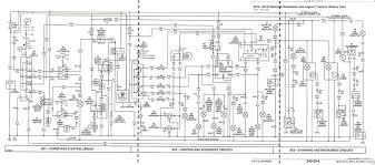 john deere la130 wiring harness downselot com John Deere 3010 Restoration john deere 1445 wiring diagram and for 4100 with b2work co la130 john deere la130