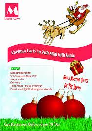 Printable Christmas Flyers 012 Template Ideas Free Christmas Flyer Templates For Flyers Best Of