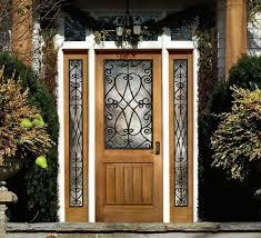 doors storm doors for french doors sliding screen door home depot light wooden door with