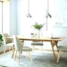 Round Kitchen Table Lighting Ideas