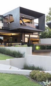 Best 25+ Modern contemporary homes ideas on Pinterest | Contemporary homes, Modern  contemporary and Modern homes
