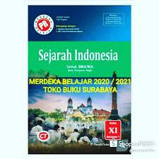 Home » kunci jawaban » kunci jawaban lks intan pariwara kelas 11 semester 2. Jual Buku Pr Sejarah Indonesia Kelas 11 2020 2021 Kota Surabaya Happy Shope Toped Tokopedia