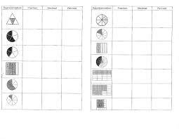 percentagerksheet ks2 percentagesrksheets l activities primary resources pdf percentage worksheet worksheets fun percentages lesson fractions