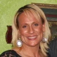 "10+ ""Carrie Mcgill"" profiles   LinkedIn"