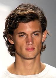 Best 25  Medium length hair men ideas on Pinterest   Mens hair likewise The Best Medium Length Hairstyles for Men likewise  together with 60 Men's Medium Wavy Hairstyles   Manly Cuts With Character besides Best Medium Length Men's Hairstyles 2017 moreover Best 25  Medium length hair men ideas on Pinterest   Mens hair together with 65 Striking Medium Length Hairstyles for Men   The Ultimate List moreover Medium Length Hairstyles For Men 2017 furthermore Medium Length Hairstyles For Men 2017 additionally Best 25  Mens medium length hairstyles ideas on Pinterest   Medium likewise 7 Classy Hairstyles for Guys with Medium Length Hair. on haircuts for medium length hair men