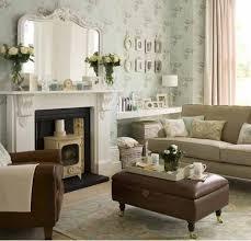 Interior Decorating Tips Living Room Affordable Living Room Sets Living Room Furniture Modern