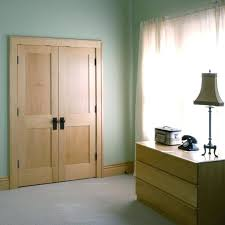 interior doors with glass inserts heritage inc whole distributor interior doors panel doors glass doors french